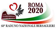 68° Raduno Nazionale Roma