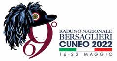 68° Raduno Nazionale Cuneo