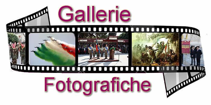 Immagine Fotogallery
