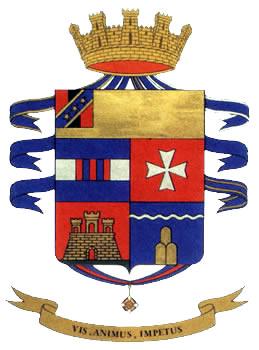 4 reggimento