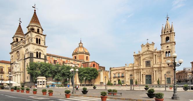 Sarà ad Acireale il 6° Raduno Regionale Bersaglieri della Sicilia