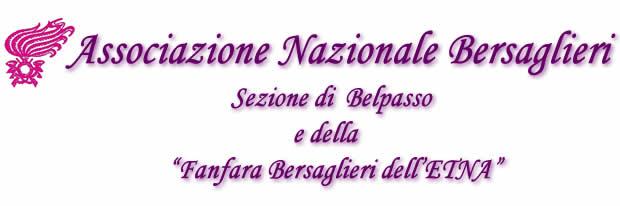 Belpasso