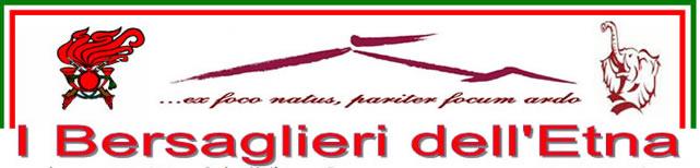 Logo news Fuori Passo