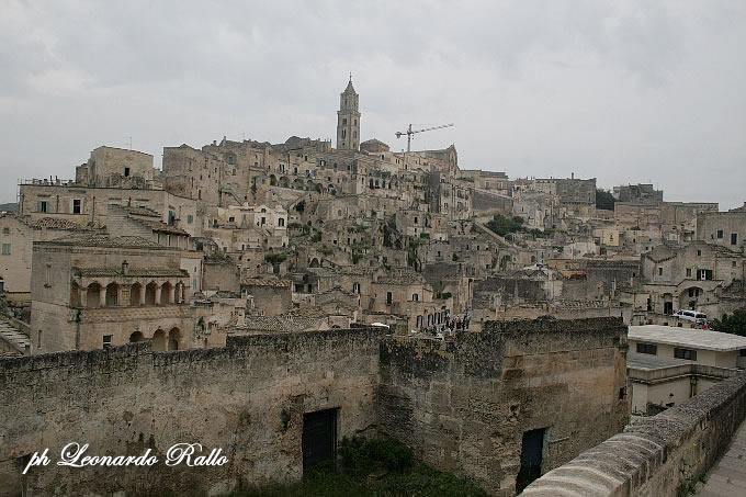 Nel 2019 Matera sarà la capitale dei Bersaglieri: raduno nazionale dal 13 al 19 maggio