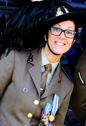 Monica Graziana Contrafatto