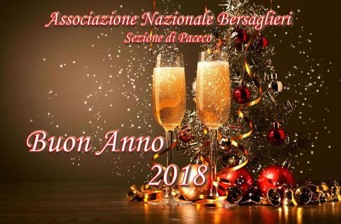 Capodanno 2018