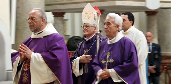 Vescovo_di_Trapani_Mons_Pietro_Maria_Fragnelli