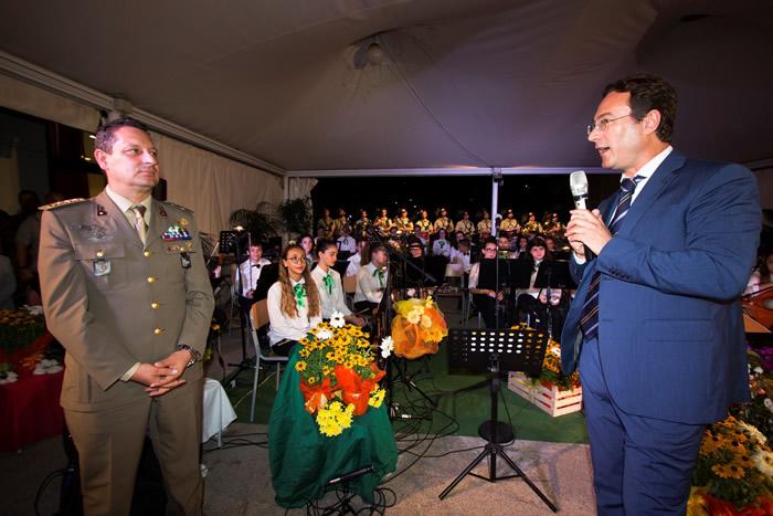 Esercito e Scuola: un concerto per ricordare la Grande Guerra