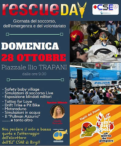 Rescue_Day_Trapani