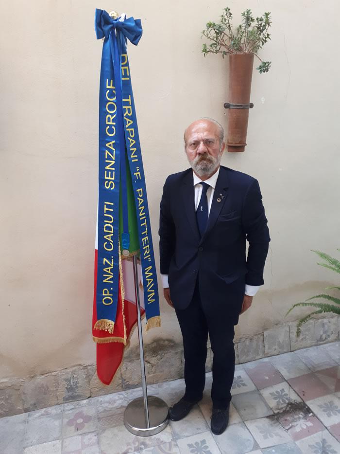 Op_Naz_Caduti_senza_Croce-10