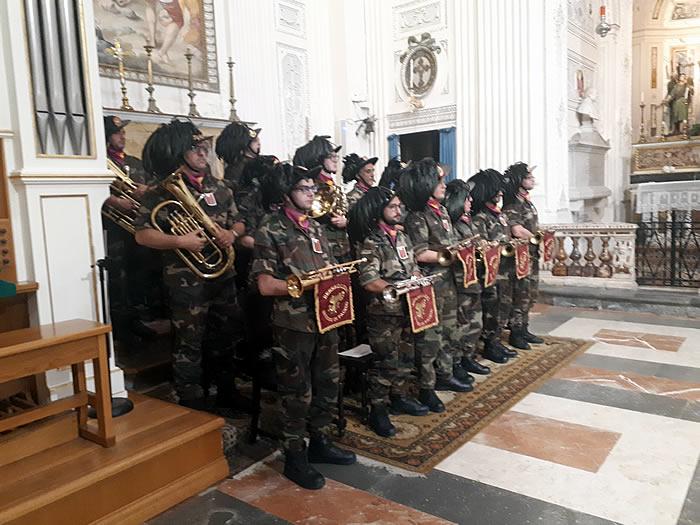 Op_Naz_Caduti_senza_Croce-3