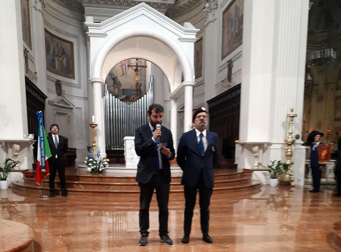 Op_Naz_Caduti_senza_Croce