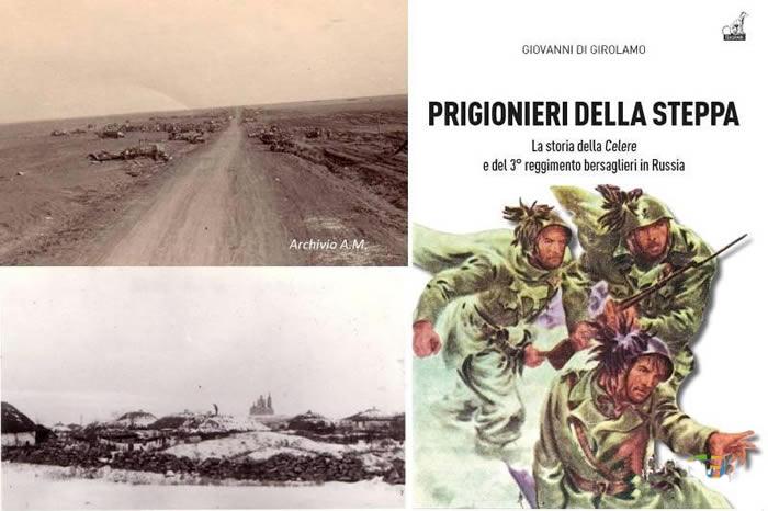 Prigionieri-della-Steppa-libro-di-Giovanni-Di-Girolamo