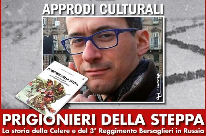 locandina_prigionieri_della_steppa-3
