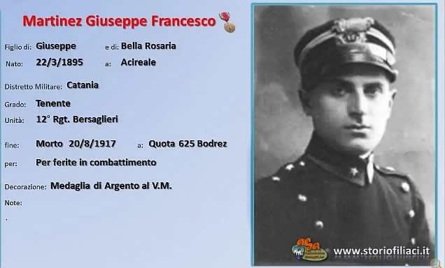 Giuseppe_Francesco_Martinez