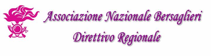 direttivo regionale